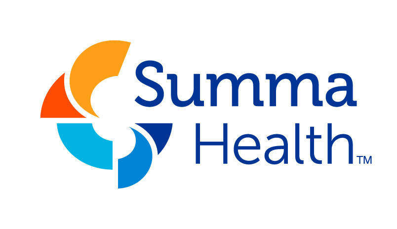 summahealth-logo