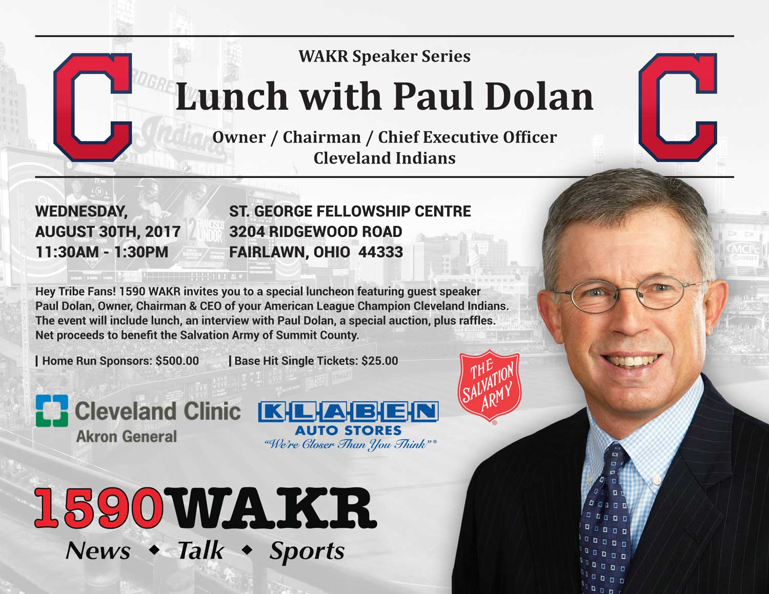 Lunch-PaulDolan-flyer-7.11.17