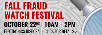 fraudWatch-fall2016-footerAd