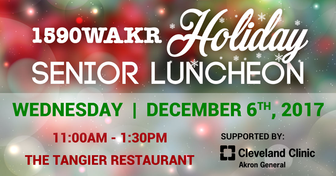 holidaySeniorLunch-slider-2017