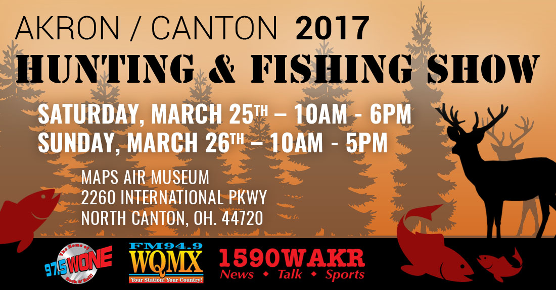 huntingFishingShow-slider-2017