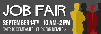 jobFair-fall2016-footerAd