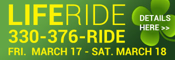 liferide-stpattys-footerad-2017