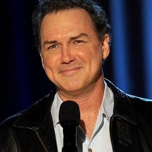 AUDIO Norm MacDonald Discusses Poker, Golf, Rocksino Appearance