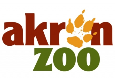 Free Admission, Weather Lands Thousands At Zoo