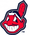 Indians to Remove Chief Wahoo after 2018 Season