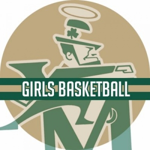 AUDIO STVM Girls Heading To Regional Final