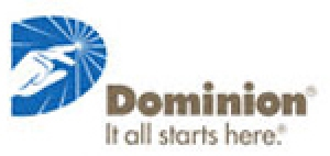 Dominion Investing In Barberton Project