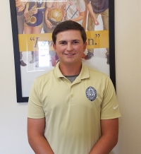 1590 WAKR Student Athlete of the Week: Dylan Erks