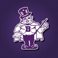 AUDIO: Ken Rector Steps Aside From Barberton Hoops