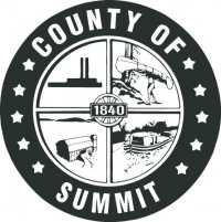 AUDIO: Summit Co. Exec Bans Official Travel To NC
