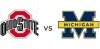 AUDIO OSU/Michigan Renew Storied Rivalry