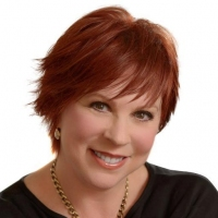 "Vicki Lawrence Channels ""Mama""; Raises CIU Awareness"