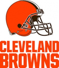 AUDIO Browns Eyeing Training Camp Move To Columbus, But With State Help?