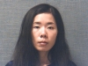 Mingming Chen is charged with murder in the death of her five year old daughter.