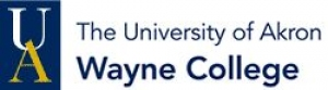 Wayne College Gets New Dean
