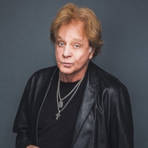 @IMeddiemoney on Twitter