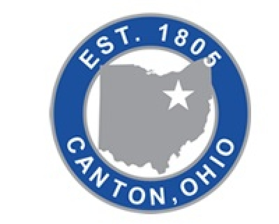 Canton: Drilling Mud Cause for Water Discoloration