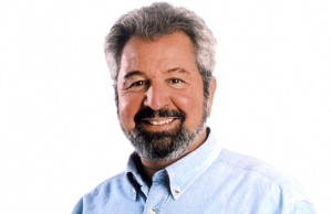 AUDIO: Bob Vila Shares Tips On Pest Control