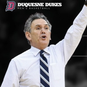 Keith Dambrot Discusses NCAA Tournament, Championship