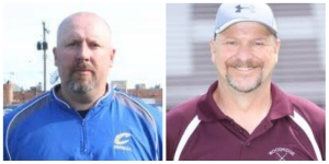AUDIO Woodridge & Coventry Prepare For Tussle