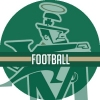 AUDIO STVM Hires Bobby Nickol As Football Coach