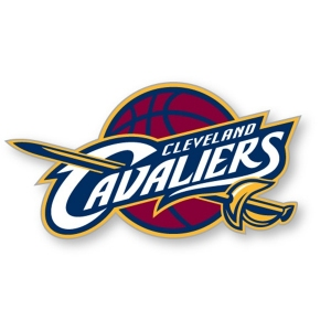 Smith, Cavs Agree To New Deal