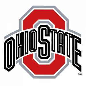 AUDIO Bill Rabinowitz Previews OSU Buckeyes