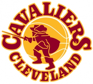 AUDIO: Cavs' Voice Previews 2016-2017 Season