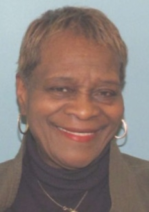 Twinsburg PD Looking For Missing Woman