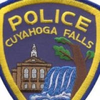 Woman Found Stabbed in Falls Apartment, Dies