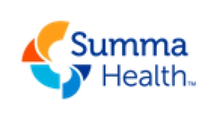 AUDIO: Dr. Cliff Deveny Addresses Summa Health Job Losses