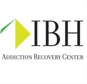 Day Three: IBH Helps Victims Of Substance Abuse Since 1970