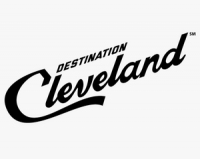 AUDIO: Cleveland Reeling In Success From Cavs, RNC