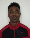 AUDIO: 1590 WAKR Student Athlete of the Week: Tyrice Pace