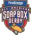 AUDIO: A Handy Guide For Soap Box Derby Week