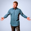 AUDIO: Frank Caliendo Showcases His Slew Of Impressions