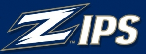Zips Move To MAC Semifinals