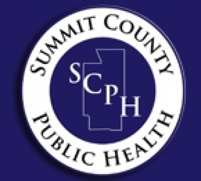 Zika Virus Positive In Summit County