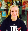 1590 WAKR Student Athlete of the Week: Amber Howell