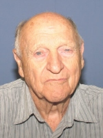 Norton PD Issues Missing Adult Alert