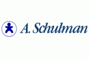Former Schulman CEO Gets Huge Payout