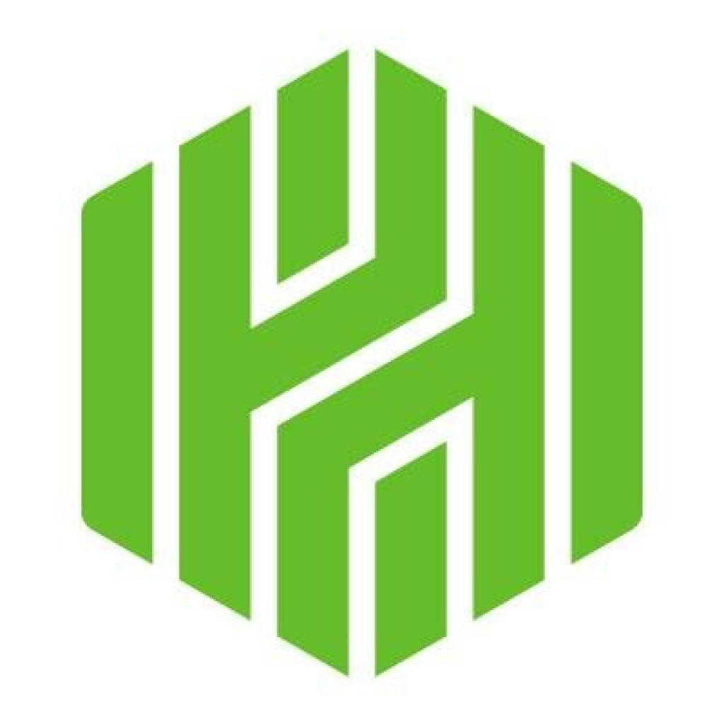 Huntington firstmerit merger completed for The huntington