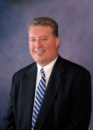 Summit County Executive Russ Pry Undergoes Successful Surgery