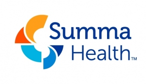 Summa CEO Resigns, ER Doc Reacts