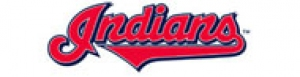 Tribe World Series Tickets Sell Out