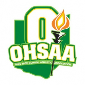 Jerry Snodgrass, OHSAA Executive Director Excited For New Role