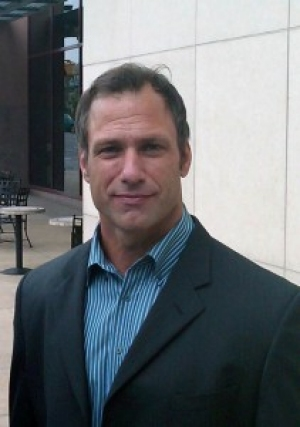 AUDIO Chris Spielman Talks NFL, Browns