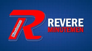 MULTIMEDIA  2017 Camp Reports: Revere Minutemen