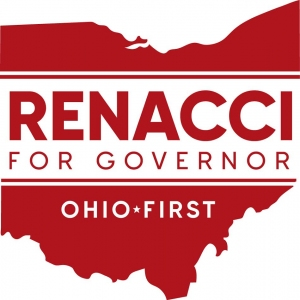 Renacci Announces 2018 Ohio Governor Run